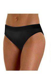 Дамски Спортни Бикини MORE MILE Rio Performance Seamless Ladies Sports Briefs 509484 MM1625