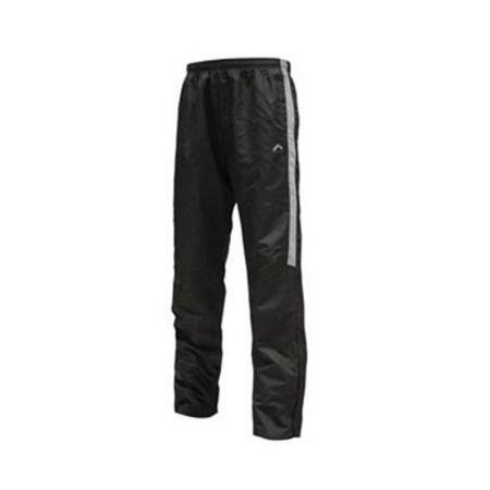 Мъжки Панталон MORE MILE Water Repellant Mens Running Track Pant 508399