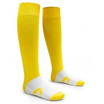 Детски Калци MORE MILE Pro Football Socks  509134