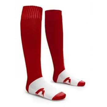 Мъжки Калци MORE MILE Pro Football Socks  509131
