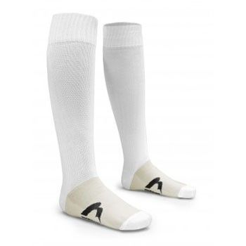 Детски Калци MORE MILE Pro Football Socks  509132