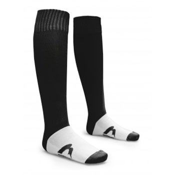 Детски Калци MORE MILE Pro Football Socks  509137