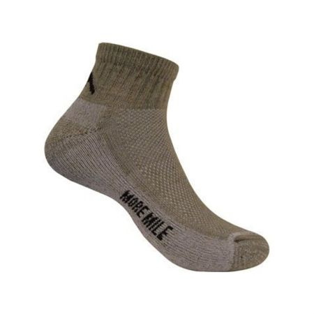 Детски Чорапи MORE MILE Arizona Hiking Socks 509189 MM1837