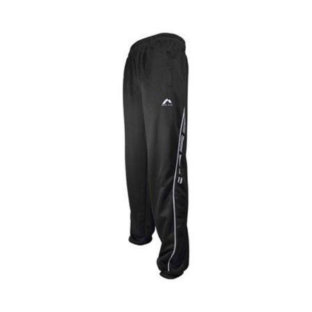 Мъжки Панталон MORE MILE Tricot Training Football Pants  508466 MM1695A