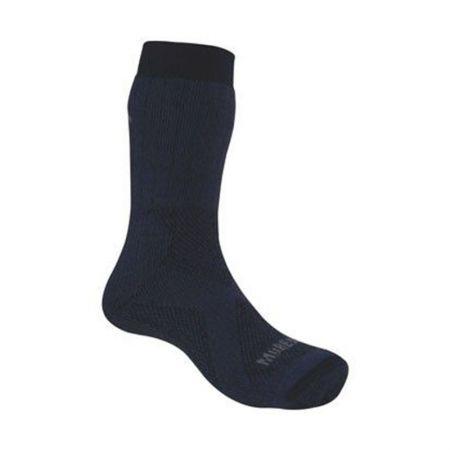 Детски Чорапи MORE MILE Long Pennine Hiking Socks  509185