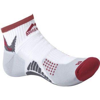 Дамски Чорапи MORE MILE San Diego Running Socks 509140