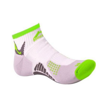 Дамски Чорапи MORE MILE San Diego Running Socks 509212