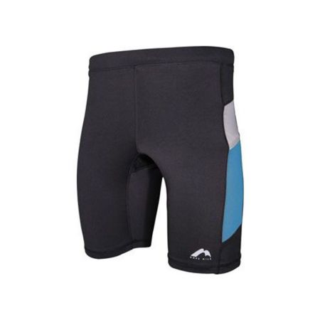 Мъжки Клин MORE MILE More-Tech Short Mens Running Tights 508460