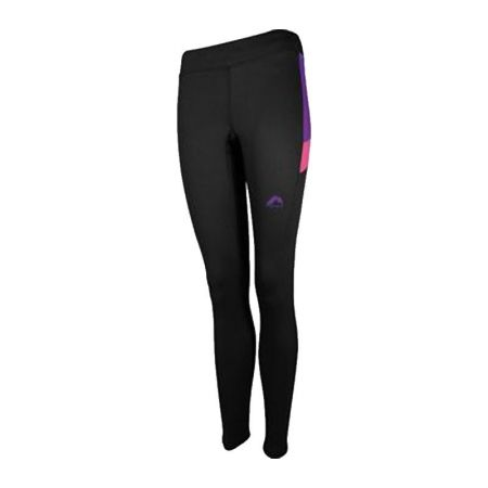 Дамски Клин MORE MILE More-Tech Ladies Long Running Tights 508786  MM1941