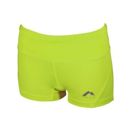 Дамски Къси Панталони MORE MILE More-Tech Ladies Boy Running Shorts 508788
