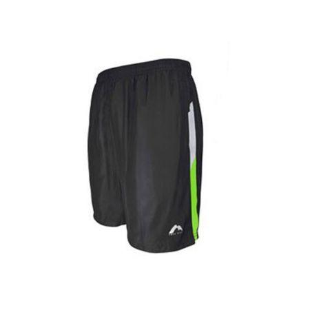 Мъжки Къси Панталони MORE MILE More-Tech Mens Running Shorts 508519