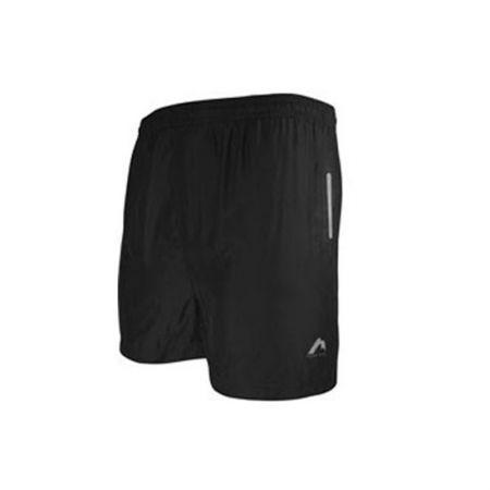 Мъжки Къси Панталони MORE MILE More-Tech Mens Running Shorts 508517