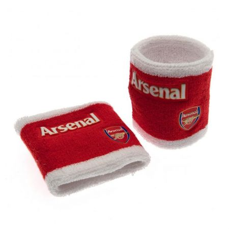 Накитници ARSENAL Wristbands 500590c d70wriarrw-d70wriarrd-12495