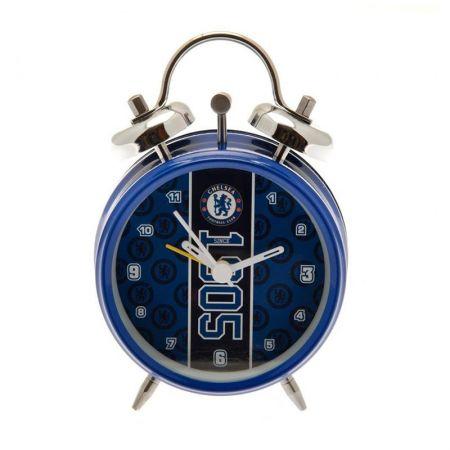 Будилник CHELSEA Alarm Clock ES 507046 14298-y25alaches