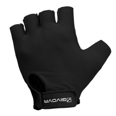 Ръкавици За Фитнес GIVOVA Guantino Fitness 0010 505160 gu05