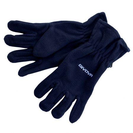 Зимни Ръкавици GIVOVA Guanto Pile 0004