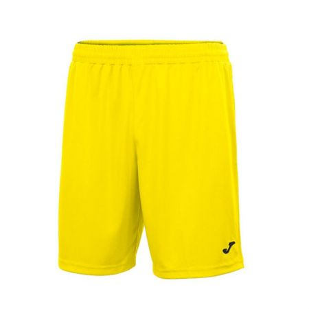 Детски Къси Панталони Левски JOMA Levski Junior Away Shorts 17-18 509694