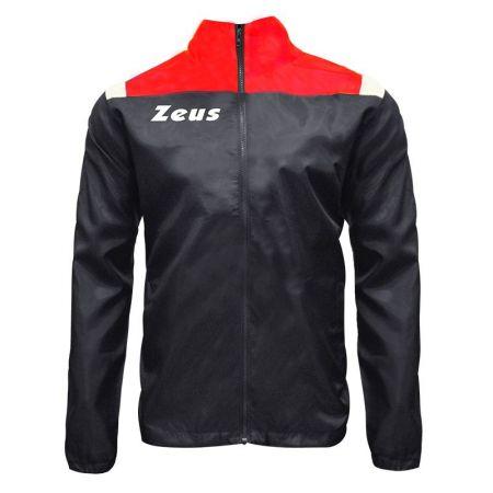 Мъжкa Ветровка ZEUS Rain Jacket Vesuvio 512900 Rain Jacket Vesuvio