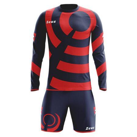 Футболен Екип ZEUS Kit Ring 0106 505916 Kit Ring