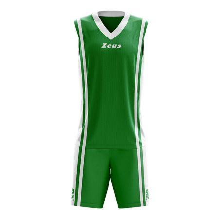 Баскетболен Екип ZEUS Kit Bozo 1116 506172 Kit Bozo