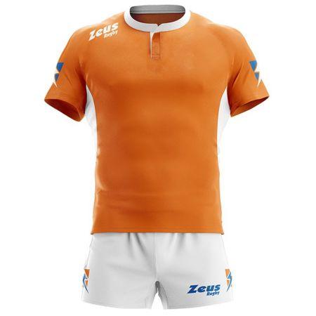 Ръгби Екип ZEUS Kit Max 0716 507589 Kit Max