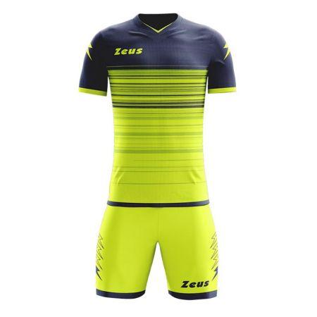 Футболен Екип ZEUS Kit Elios 511586 Kit Elios