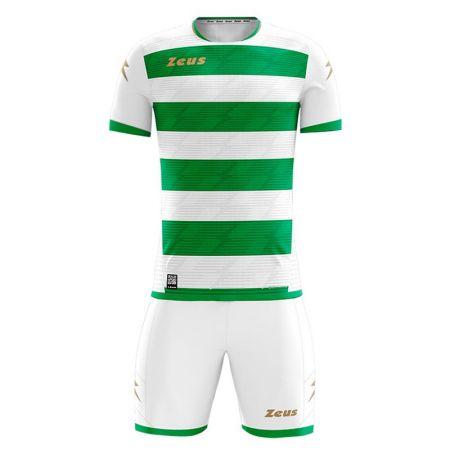 Футболен Екип ZEUS Kit Icon Celtic 515140 KIT ICON