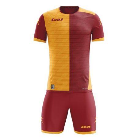 Футболен Екип ZEUS Kit Icon Galatasaray 515143 KIT ICON