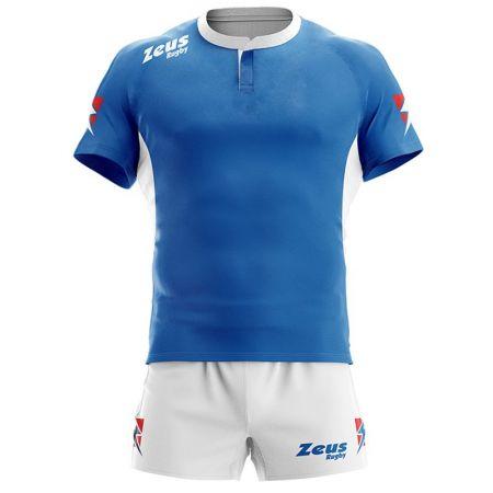 Ръгби Екип ZEUS Kit Max 0216 507591 Kit Max