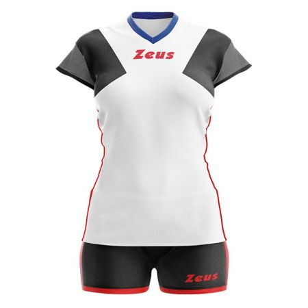 Волейболен Екип ZEUS Kit Penelope 510398 Kit Penelope