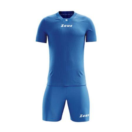 Детски Футболен Екип ZEUS Kit Promo 02 508767 Kit Promo