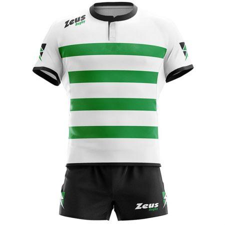 Ръгби Екип ZEUS Kit Recco 111614 507595 Kit Recco