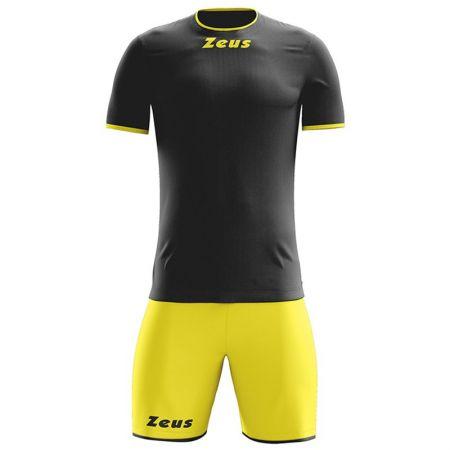 Детски Футболен Екип ZEUS Kit Sticker 1409 505545 Kit Sticker