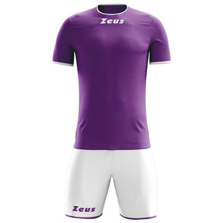 Спортен Екип ZEUS Kit Sticker 0416 505528 Kit Sticker