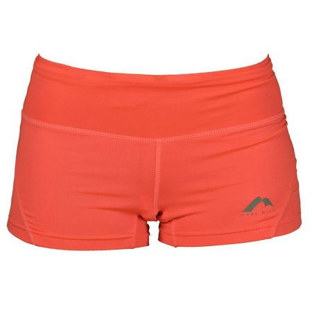 Дамски Къси Панталони MORE MILE More-Tech Ladies Boy Running Shorts 508721