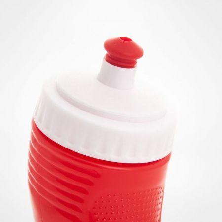 Бутилка LIVERPOOL Drinks Bottle 500572a e20drilvr-8641 изображение 4
