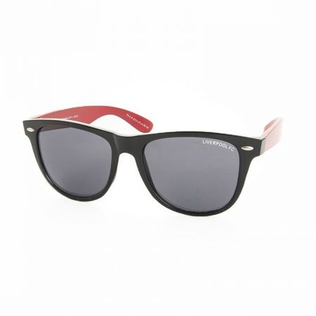 Детски Слънчеви Очила LIVERPOOL Retro Wayfarer Style Kids Sunglasses 501318