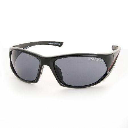 Слънчеви Очила LIVERPOOL Sunglasses Sports Wrap 501317