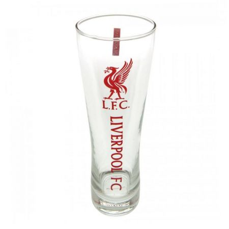 Халба LIVERPOOL Tall Beer Glass 500761 u30tallvc-10821