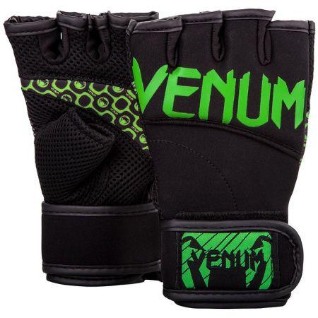 Ръкавици За Фитнес VENUM Aero Body Fitness Gloves 514525 02817