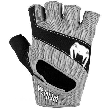 Ръкавици За Фитнес VENUM Hyperlift Training Gloves 514514 03108-109