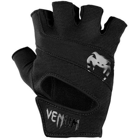 Ръкавици За Фитнес VENUM Hyperlift Training Gloves 514513 03108-114