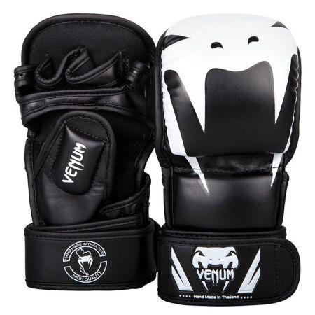 ММА Ръкавици VENUM Impact Sparring MMA Gloves 514561 03304