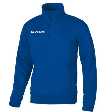 Мъжка Блуза GIVOVA Maglia Tecnica 0002 510745 MA020