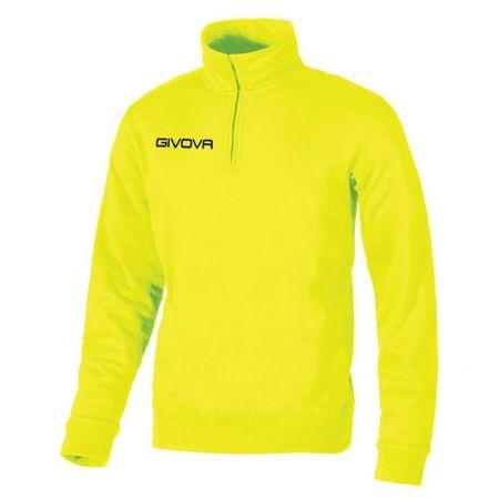 Мъжка Блуза GIVOVA Maglia Tecnica 0007 515255 MA020