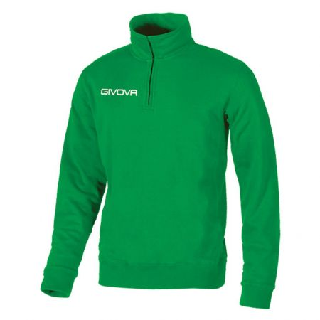 Мъжка Блуза GIVOVA Maglia Tecnica 0013 515257 MA020