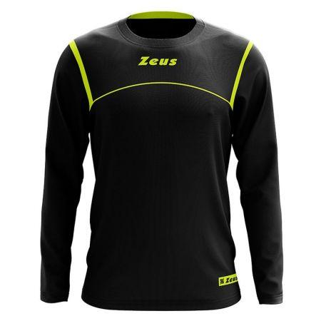Мъжка Блуза ZEUS Maglia Marathon 1417 506234 Maglia Marathon