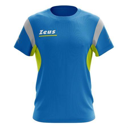 Мъжка Тениска ZEUS Maglia Atlante MC 021715 506236 MAGLIA ATLANTE MC