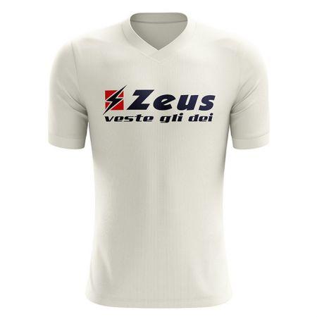 Мъжка Тениска ZEUS Maglia dual MC 16 506387 Maglia dual mc