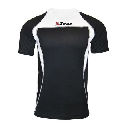 Мъжка Тениска ZEUS Maglia Ulysse 1416 506426 Maglia Ulysse